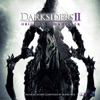 Darksiders II (Original Soundtrack)