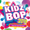 KIDZ BOP Kids - Stay artwork