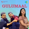 Gulumaal (Original Motion Picture Soundtrack)
