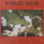 Marcel Heah - Pavane