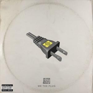 We the Plug