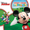 Various Artists - Mickey Mouse Clubhouse artwork