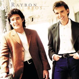 Raybon Brothers - The Way She's Looking - Line Dance Music