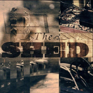 Texas - The Shed feat. The Shed