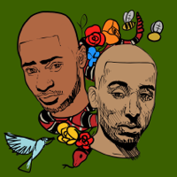 Dave & Fredo - Funky Friday artwork