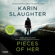 Karin Slaughter - Pieces of Her (Unabridged)