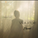 Vrajitori (feat. Elianne) - Connect-R