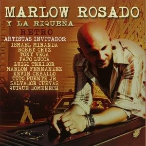 Jibaro Soy (feat. Tony Vega, Quique Domenech & Jose Arroyo)