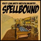 Rusty Zinn - Rock Me (It's so Easy)