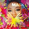 Cindy Rainne - The Mask - EP  artwork