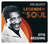 Otis Redding - I'm Coming Home