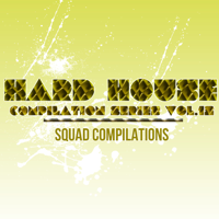 Hard House Compilation Series Vol.12