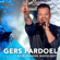 EUROPESE OMROEP | Zo Bijzonder (Radio Edit) - Gers Pardoel