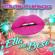 Ella Me Besó - Elvis Crespo