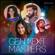 Gen Next: Masters - Various Artists