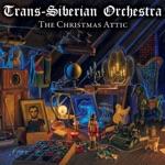 Trans-Siberian Orchestra - Appalachian Snowfall (Remastered Version)