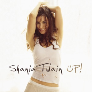 Shania Twain - Forever and for Always - Line Dance Music