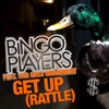 Rattle (Get Up) - EP, Bingo Players & Far East Movement