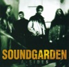 A-Sides, Soundgarden