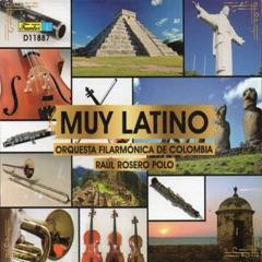 Muy Latino