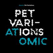 Pet Variations