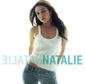 Natalie - Me Faltas Tu