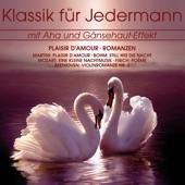 Wiener Mozart Ensemble, Herbert Kraus, Bernd Heiser - Hornkonzert No. 3 in E-Flat Major, K. 447: II. Romanze. Larghetto
