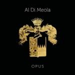 Al Di Meola - Milonga Noctiva (feat. Kemuel Roig)
