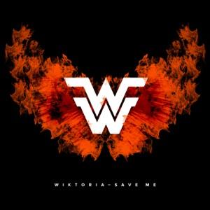 Wiktoria - Save Me - Line Dance Music