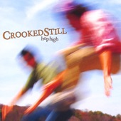 Crooked Still - Angeline the Baker