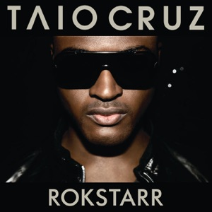 Taio Cruz - Come On Girl feat. Luciana Caporaso
