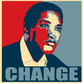 Download A Change Is Gonna Come - Sam Cooke Mp3 free