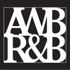 AWB R&B
