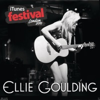 iTunes Festival: London 2010 - EP Mp3 Download