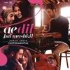Ae Dil Hai Mushkil Instrumental EP