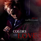 You're Magic - Brian Culbertson