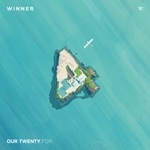 OUR TWENTY FOR - EP
