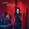 Mỹ Linh - Chat Với Mozart, Vol. 2 artwork