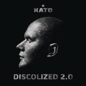 Discolized 2.0