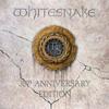 Whitesnake - Here I Go Again '87  artwork