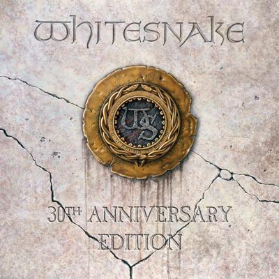 Here I Go Again - Whitesnake song