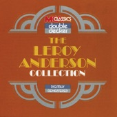 Leroy Anderson and his Orchestra - Bugler's Holiday