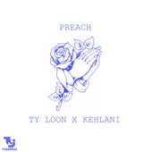 Preach (feat. Kehlani) - Single
