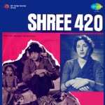 Asha Bhosle & Manna Dey - Mud Mud Ke Na Dekh Mud Mud Ke