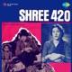 Shree 420 Original Motion Picture Soundtrack
