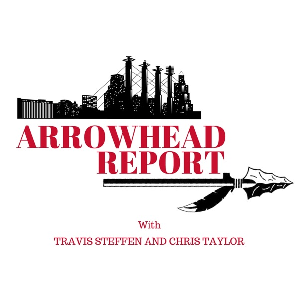 Arrowhead Report