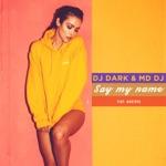 DJ Dark & Md DJ feat. Martova