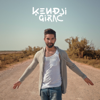 Kendji Girac - Andalouse artwork