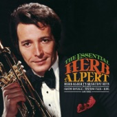 Herb Alpert - Making Love In The Rain
