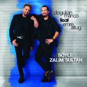 Zalim Sultan (feat. Emre Altuğ)
